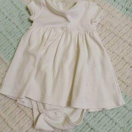 Платья и сарафаны - Платье-боди, 0