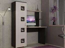 """Компьютерные и письменные столы - Компьютерный стол """"Юниор-2"""", 0"""