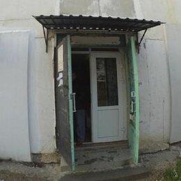 Входные двери - Двери металлические б/у с рамой прочные, 0