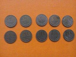 Монеты - монета, 0