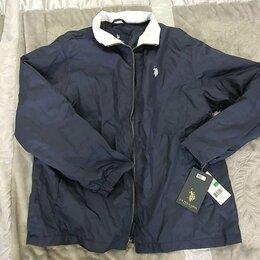 Куртки - Куртка демисезонная , 0