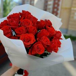 Цветы, букеты, композиции - Розы , 0