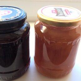 Продукты - варенье из своих персиков, 0