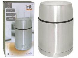Термосы и термокружки - IRH-114 Термос бытовой, 0