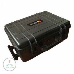 Шуруповерты - DRX1611-018B пустой, 0
