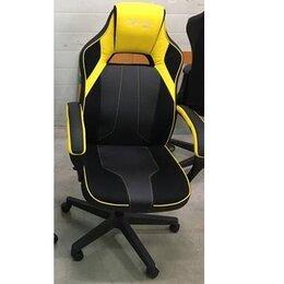 Компьютерные кресла - Игровое кресло  VIKING 2 AERO  , 0