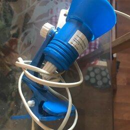 Ночники и декоративные светильники - светильник на прищепке, 0