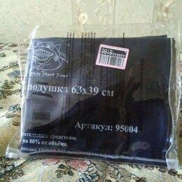 Аксессуары для плавания - надувная подушка для купания, 0