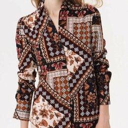 Блузки и кофточки - Рубашка b.young новая, 0