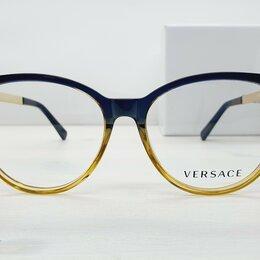 Очки и аксессуары - Оправа женская Versace / 608 очки дисконт, 0