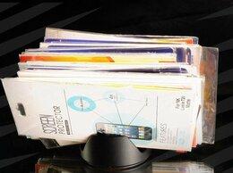 Защитные пленки и стекла - Защитная пленка на экран // 6055 💻💻💻📷. , 0