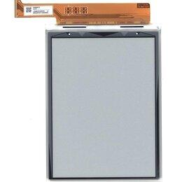 Аксессуары для графических планшетов - Экран для электронной книги e-ink 6 ED060XCD, 0