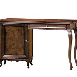 Компьютерные и письменные столы - Письменный стол Wersal, 0