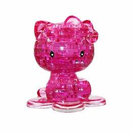 Ретро-консоли и электронные игры - Hello Kitty, 0
