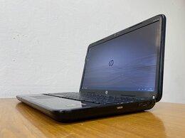 Ноутбуки - Игровой HP\Core i5 3210M\500Gb\6Gb\2Gb video, 0