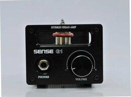 Оборудование для звукозаписывающих студий - Ламповый цап усилитель. Бесплатная доставка, 0