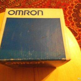 Радиодетали и электронные компоненты - Фотодатчик OMRON, 0