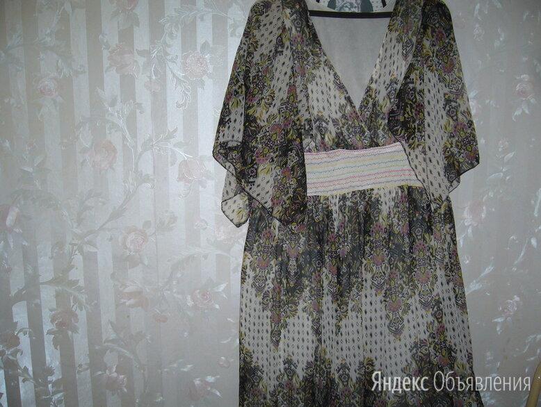 Платья, блузки. по цене 350₽ - Платья, фото 0