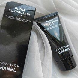 Скрабы и пилинги - Пилинг для лица Chanel Precision Ultra Correction Lift , 0