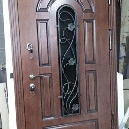 Входные двери - Гаражные ворота и Металлические двери от производителя, 0