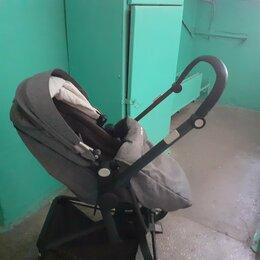 Коляски - Детская коляска,2в1, 0