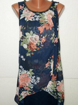 Платья - Платье «KLASS».  UK – 10 или 42-44., 0