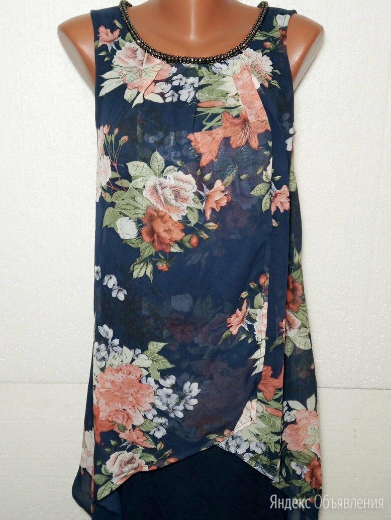 Платье «KLASS».  UK – 10 или 42-44. по цене 700₽ - Платья, фото 0