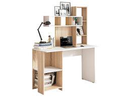 """Компьютерные и письменные столы - Компьютерный стол """"Олимп"""", 0"""