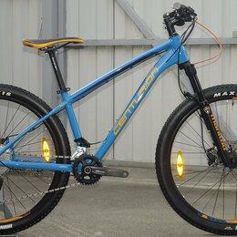 Велосипеды - Centurion Backfire Pro 600.27, 0