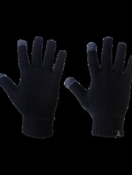 Перчатки и варежки - Перчатки зимние ESSENTIAL Touch Gloves,..., 0
