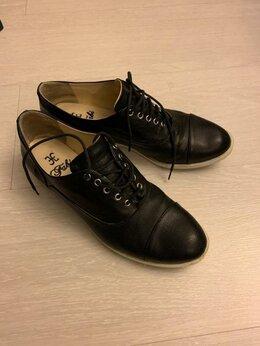 Ботинки - Ботинки Fabi, 0