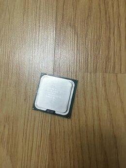 Процессоры (CPU) - Intel Xeon E3110 Wolfdale 3.00 GHz (775), 0