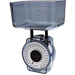 Прочая техника - Весы кухонные  Smile KS 3206  , 0
