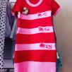Платье для девочки по цене 900₽ - Платья и сарафаны, фото 2