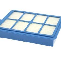 Пылесосы - НЕРА-фильтр для пылесоса, 0