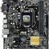 Продается материнская плата+процессор LGA1151 по цене 12800₽ - Материнские платы, фото 0