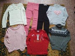 Свитеры и кардиганы - Одежда для девочки 122-128 , 0
