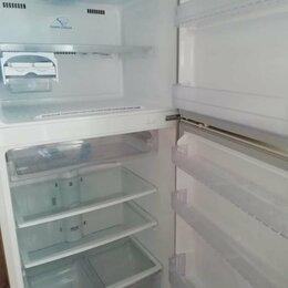 Холодильники - Продам холодильник , 0
