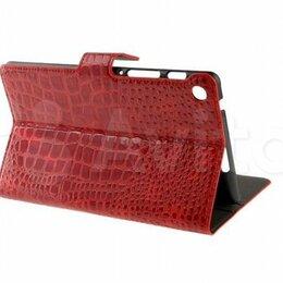 Чехлы для планшетов - Чехол Nexus 7 (2013) красный, 0