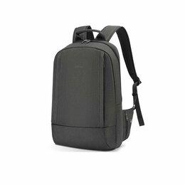 Рюкзаки - Городской рюкзак TGN Tigernu T-B3928 Black, 0