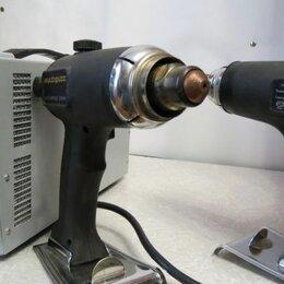 Сварочные аппараты - Мультиплаз - 2500 м, 0