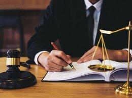 Юрист - Помощник (юрист, рекламщик,переводчик), 0