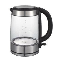 Электрочайники и термопоты - Чайник Midea МК-20D01A, 0