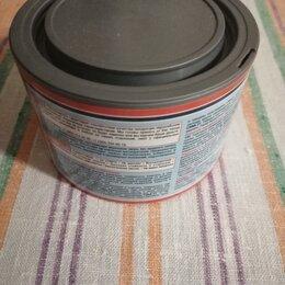 """Эмали - Эмаль """"Ливна-М154"""" для радиаторов отопления. 0,45л, 0"""