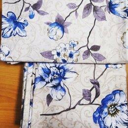 Постельное белье - Пошив постельного белья, 0
