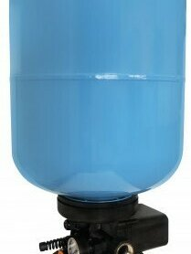 Комплектующие водоснабжения - Оголовок скважинный Джилекс, 0