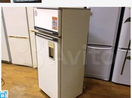 Холодильники - Холодильник Минск.Доставка, 0