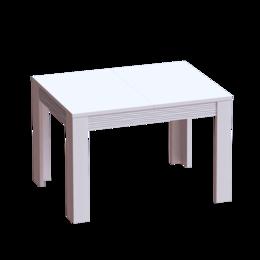 """Столы и столики - Стол раздвижной """"Элана Бодега"""", 0"""