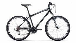 Велосипеды - Продам велосипед Forward Sporting 27.5 1.0, 0
