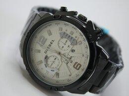 Наручные часы - Мужские часы Diesel, 0